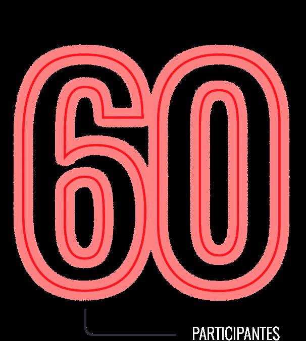 60_participantes
