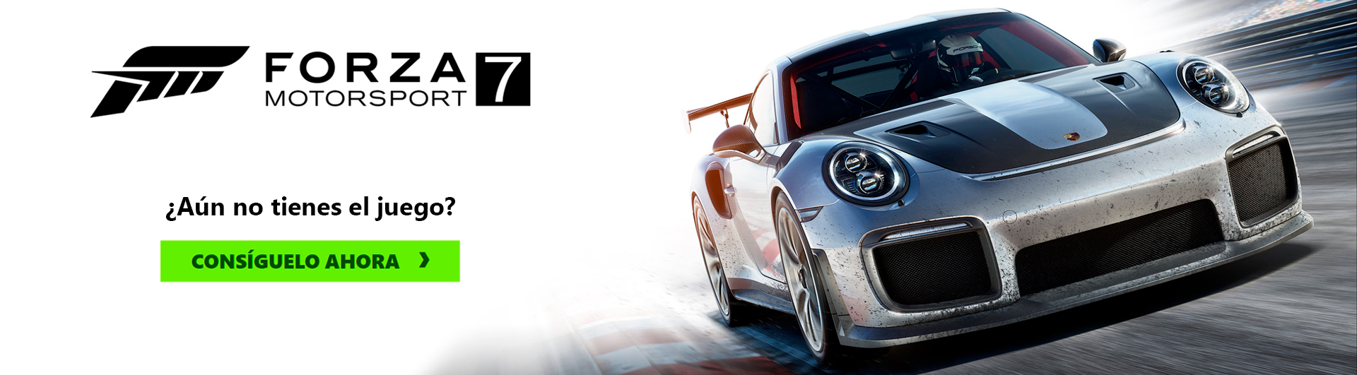Forza_Motorsport_7