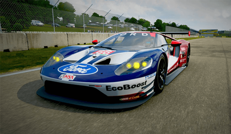 Ford_Racing_GT_LeMans