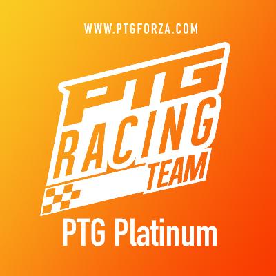 PTG Platinum
