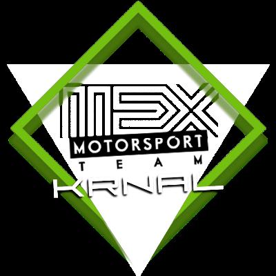 MEX KRNAL