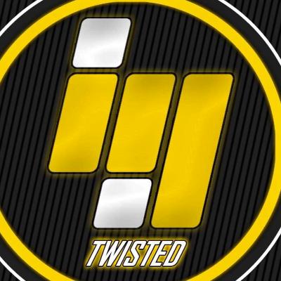 TWISTED IG