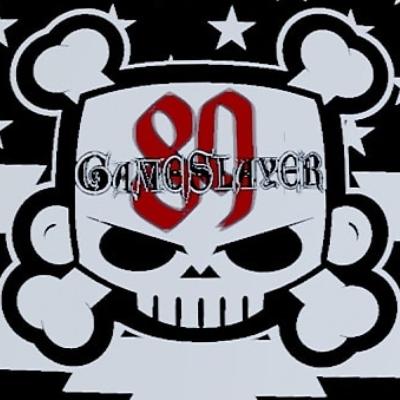 G4meSl4yer89